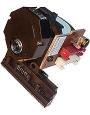 Laser Unit KSS210A