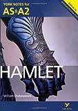 Hamlet: York Notes for AS & A2 (York Notes Advanced)