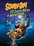 Scooby-Doo And The Loch Ness Monster Image
