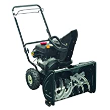 "Bolens 31AS32AD565 Two-Stage 22"" Snow Blower - 179cc PowerMore OHV"