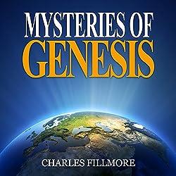 Mysteries of Genesis