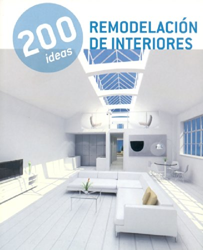 200 ideas. Remodelación de interiores: MARTINEZ (227403 ...