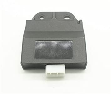VESPA CDI Immobilizer BYPASS UNIT Chip Key Bypass CDI fits for Vespa