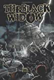 The Black Widow, Phyll T., 1467068659