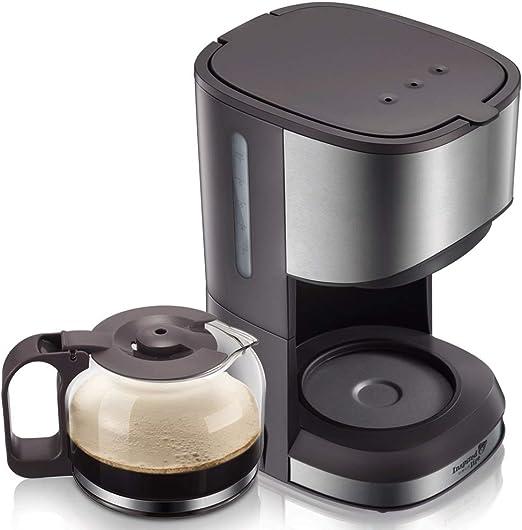 Filtrar T-C de la Copa del grano de café de la máquina Filtro ...
