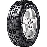 Goodyear Assurance All-Season All-Season Radial Tire -185/70R14 88T