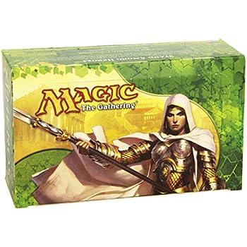 Amazon.com  Theros - Magic the Gathering Booster Box (MTG) (36 Packs ... 3aeb9ed2e95