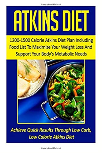 Food Lovers Weight Loss Plan Reviews