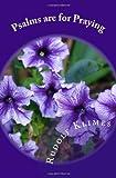 Psalms Are for Praying, Rudolf Klimes, 1441405380