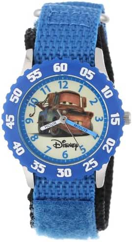 Disney Kids' W000083