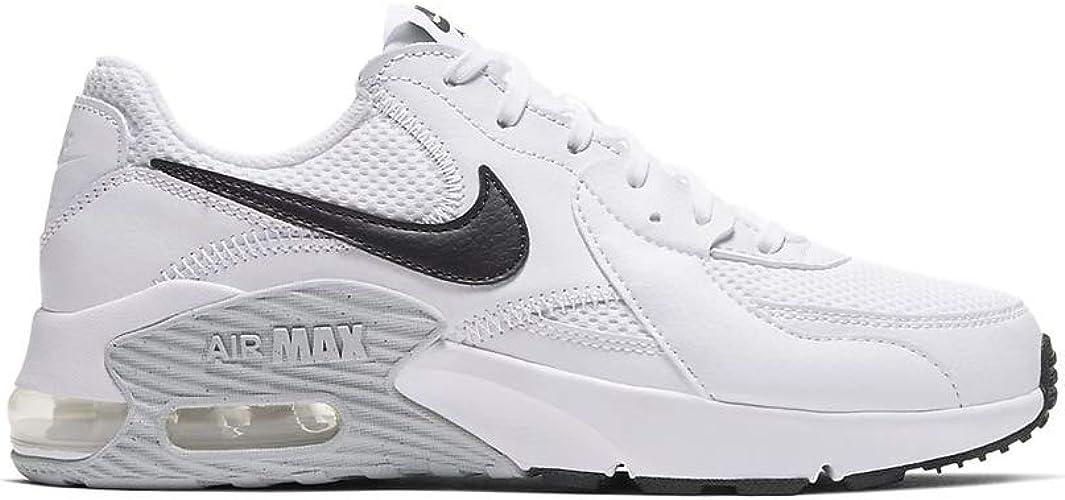 Nike Wmns Air Max Excee, Scarpe da Corsa Donna