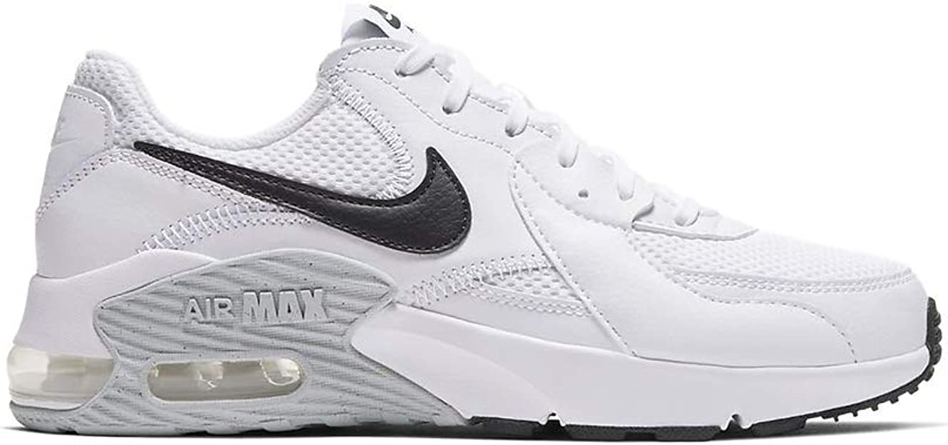 Nike Damen WMNS Air Max Excee Running Shoe