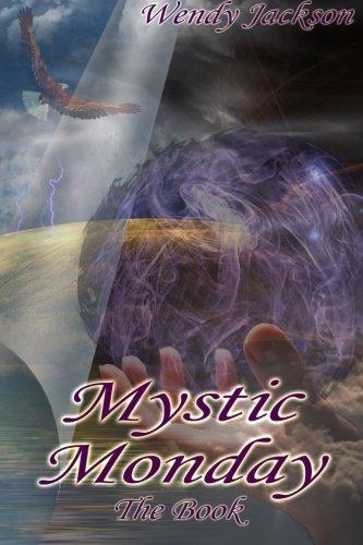Mystic Monday ebook