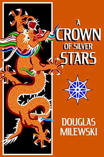 A Crown of Silver Stars