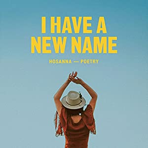 Download audiobook I Have a New Name