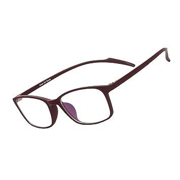 bb751e2995c Negative ion nano medical glasses Anti - blue - ray anti-ultraviolet ray to  alleviate