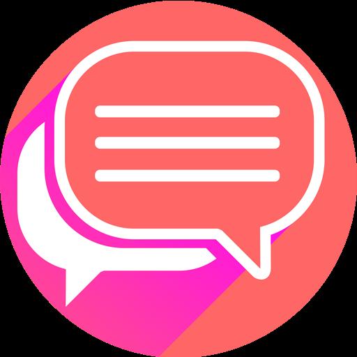 chat ib app