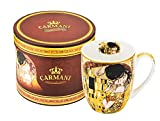 Carmani CR%2D532%2D0911%2C 13 Oz Tea Cof