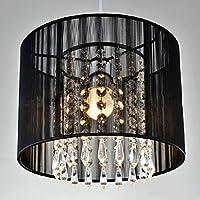 *屋内照明 クリスタルシャンデリア、クリスタルシーリングランプダイニングルームライト器具シャンデリア照明