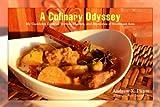 A Culinary Odyssey