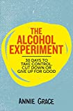 This Naked Mind: Control Alcohol, Find