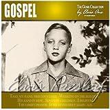 Elvis Gospel (The Genre Collection by Elvis One)