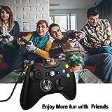 Xbox 360 Wired Game Controller, YAEYE USB Wired