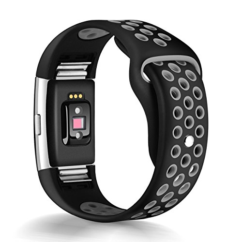 For-Fitbit-Charge-2-Bands-Humenn-Replacement-Accessory-Sport-Band-for-Fitbit-Charge-2-HR