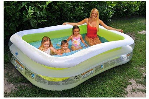 INTEX-Swimming-Pool-Family-Swim-Center-262-x-175-cm-Grn