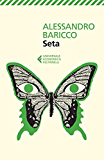 Seta (Universale economica)