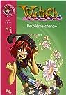 Witch, tome 24 : Deuxième chance par Artibani