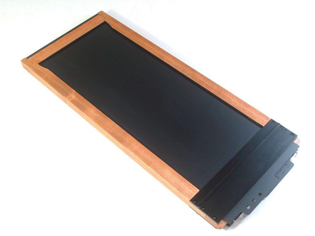 7 X 17木製フィルムホルダーアメリカ製   B00LF7435A