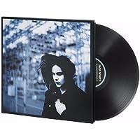 Blunderbuss (Vinyl)