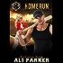 Homerun (Pro-U Book 4)