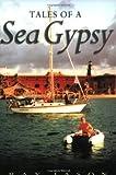 Tales of a Sea Gypsy, Ray Jason, 0939837471