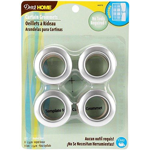 Bestselling Grommet Kits