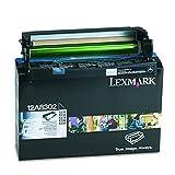 Lexmark E232/ E330/ E332PHOTOCONDUCTOR (12A8302)