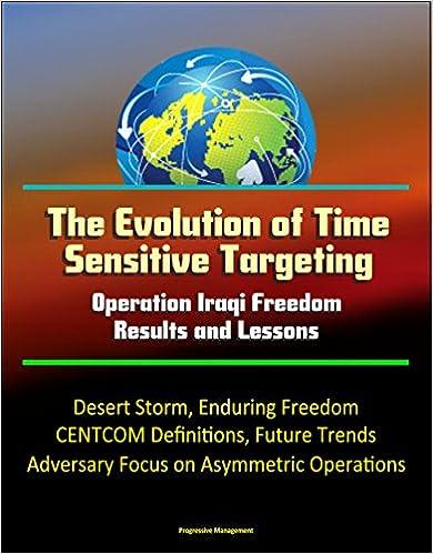 http://pdfrogg-z ga/notes/free-rapidshare-download-ebooks