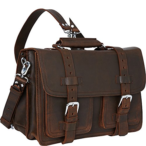 vagabond-traveler-16-ceo-leather-briefcase-dark-brown