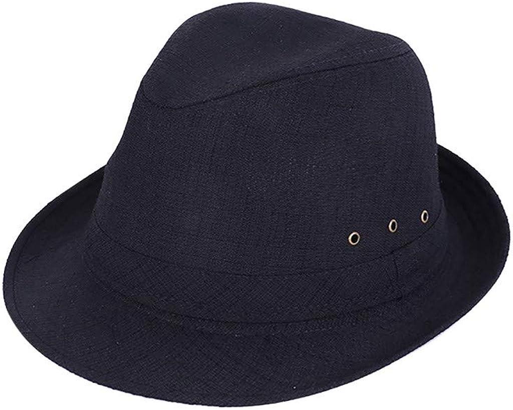 Yikey Sun Hat Simplicity...