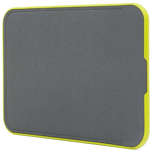 brand new 03855 69242 Incase ICON Sleeve for iPad Air (CL60521)