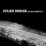 Jules Shear isn t being cagy when he insists he doesn t know what the songs on his 13th studio album, One More Crooked Dance (Funzalo Records) and first since 2013 s Longer to Get to Yesterday are about. He really doesn t, at least without being able...