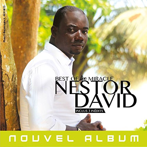 nestor david jattends mon miracle mp3