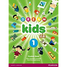 Dream kids 2.0 1: Student book