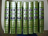 img - for Selected Works of John Calvin: Tracts and Letters (7 Volume Set) book / textbook / text book