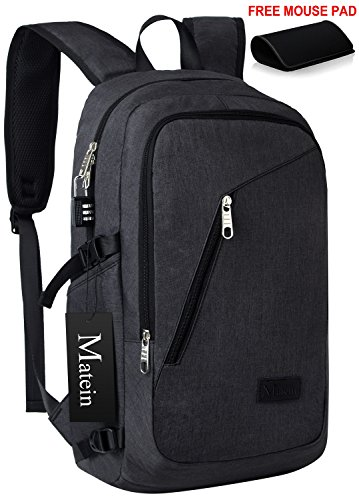 laptop-backpack-school-bag-with-usb-charging-port-for-women-men-business-computer-sleeves-fits-slim-