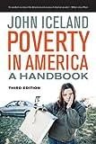 Poverty in America: A Handbook