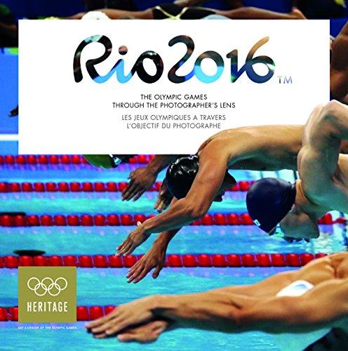 2016 Olympics - 2
