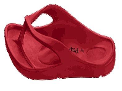 Papillio Del Mar EVA Berry - 308281 - (36 normal) SXEX3b1PP4