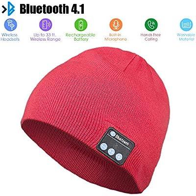 bluetooth-beanie-wireless-bluetooth-1